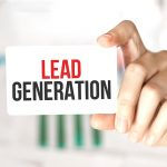 Lead Generation Tips - Rendement Technologies