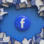 Traffic from Facebook - Rendement Technologies