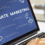 How to Set Up Your First Affiliate Marketing Program for Your Business - Rendement Technologies